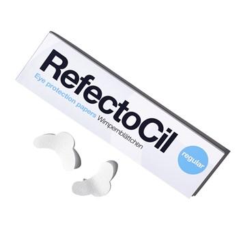 RefectoCil ochranné papírky (96 ks)