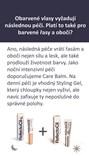 RefectoCil Care Balm 9 ml