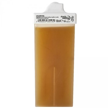 Alveola depilační vosk MINI NATURAL 100 ml