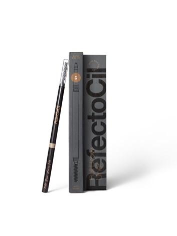 RefectoCil Voděodolná tužka na obočí 01 sv.hnědá