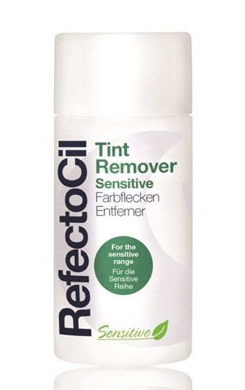 RefectoCil Sensitive Tint Remover 150 ml