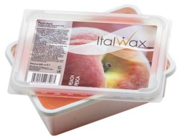 Italwax Parafín broskev 500 ml
