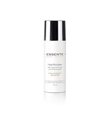 ESSENTÉ Hyaluronový booster 50 ml