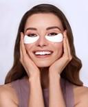 RefectoCil Eye Care Pads - výživné gelové podložky