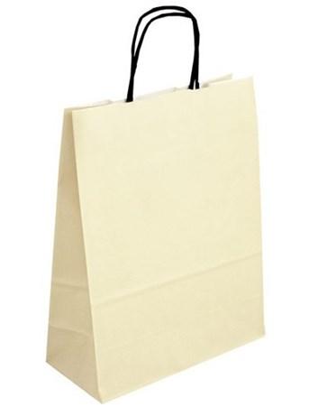 ESSENTÉ Papírová taška