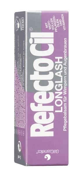 RefectoCil Longlash Balsam (5 ml)