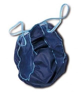 Kalhotky tanga jednorázové pánské