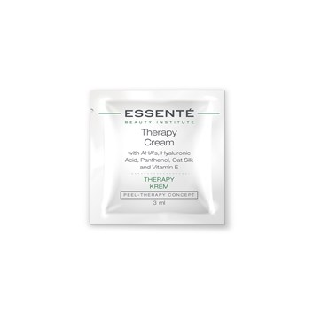 ESSENTÉ Therapy krém 50 ml - tester 3 ml