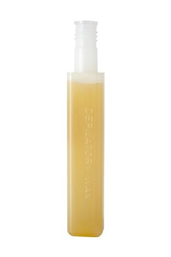 Alveola depilační vosk NATURAL 15 ml