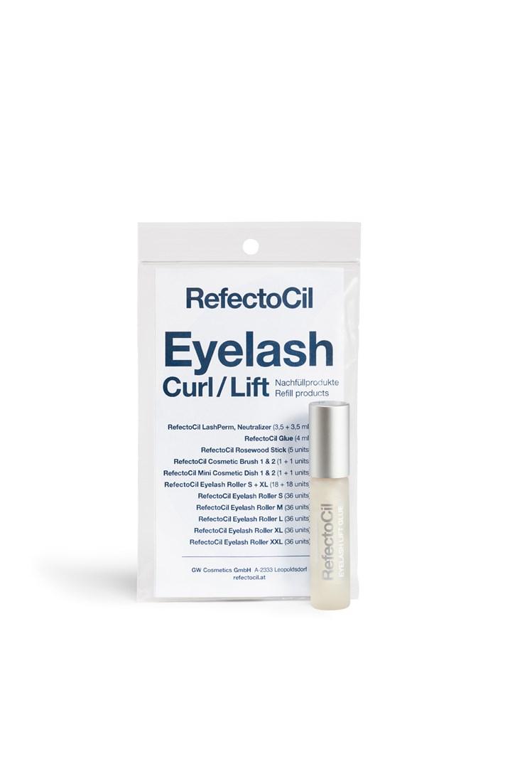 RefectoCil Lift Glue - lepidlo (4 ml)