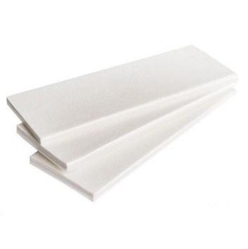 Depilační papíry Extra (100 ks)