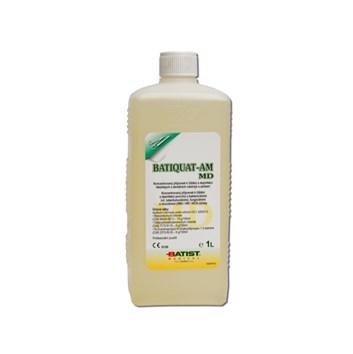Batiquat - AM MD koncentrát 1000 ml