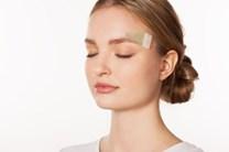 RefectoCil depilační proužky na obočí (30+30 párů)