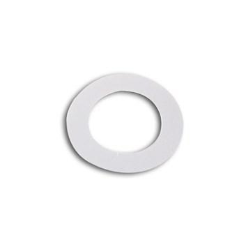 Papírová podložka pod vosk v plechovce (10 ks)