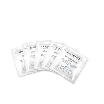ESSENTÉ Výživný hydratační krém 5x3 ml tester