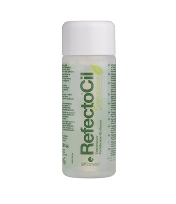 RefectoCil Sensitive Tint Remover 100 ml