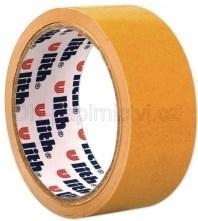 Lepicí páska oboustranná 50*25m bez text.