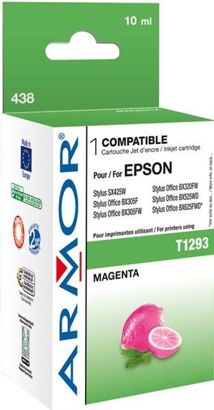 Epson SX425W magenta  K12594