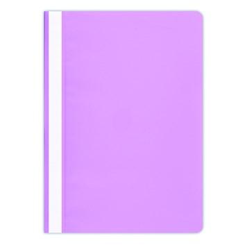 Rychlovazač ROC A4 fialový