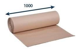 Role vlnitá 105cm/10m vipor