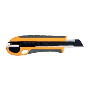 Rýhovací nůž