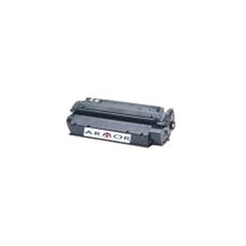 HP LJ 1300neorig.               K12012