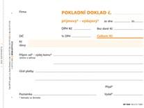 Všeobecný pokl.dokl.NCR OP093