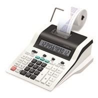 Kalkulačka Citizen CX 123