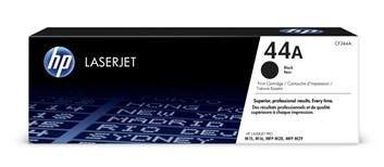 HP LJ PRO M28  CF244A  k18229