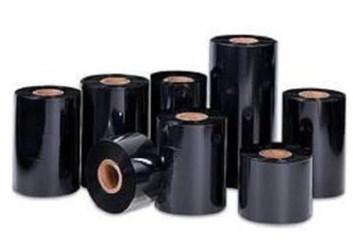 TT páska 110*450 AWR470 - Black