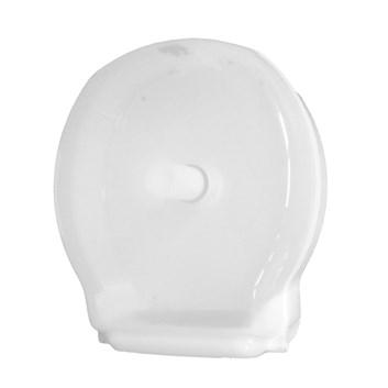 Zásobník ESSELTE PVC MAXI stojatý 56073,56075,56076,56077