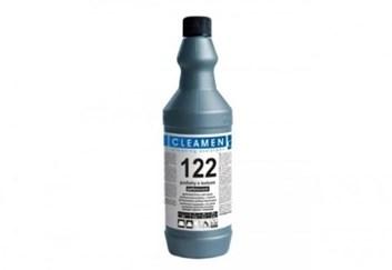 Cleamen 122  1l drog.