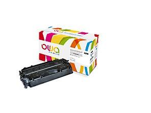 HP LJ PRO 400 K15590