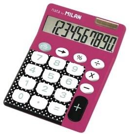 Kalkulačka EMPEN 3248