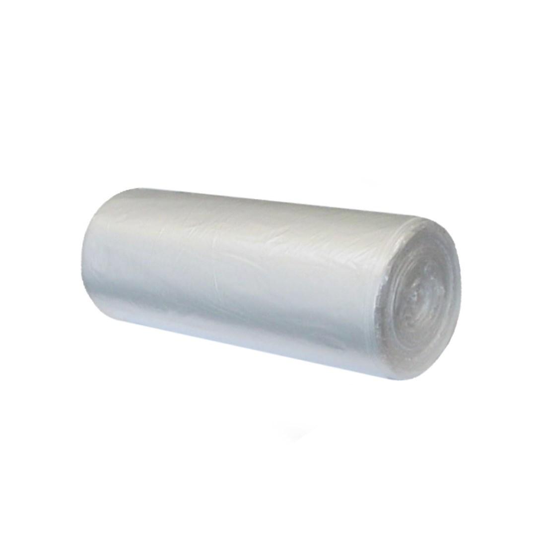 Mikrot.pytle transparentní  63 x 74 cm 60l  á 50ks  K5  69563