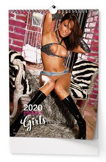 Z.K. Escort girl  BNE7 2020 Baloušek
