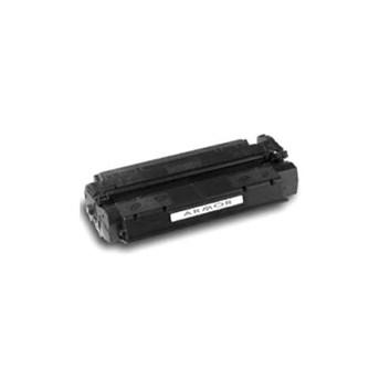 HP LJ 1200neor.       K11894              C7115X