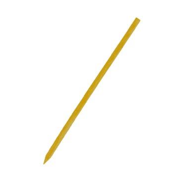 Špejle bambusové hrocené 25cm á100ks