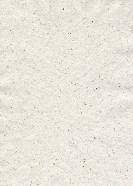 Ruční papír A4