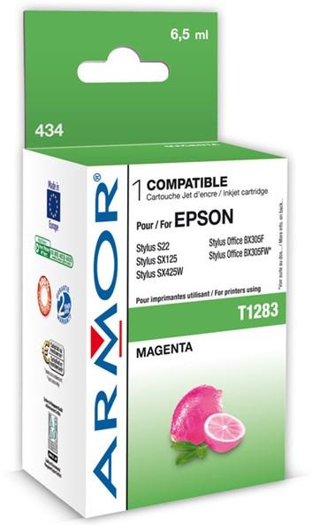Epson Stylus S22  K12590