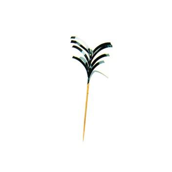 Palmička malá 120mm 144ks 66560