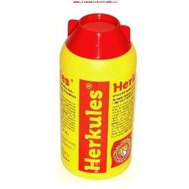 Lepidlo HERKULES  1kg.