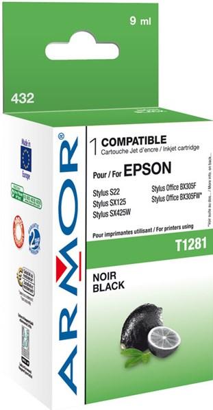 Epson Stylus S22  K12588