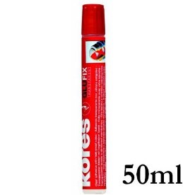 KORES GLUFIX 50ml