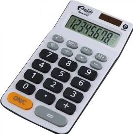 Kalkulačka EMPEN 3723