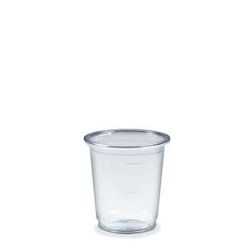 Kelímek na alkohol  0,04 cl  76004