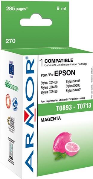 Epson Stylus DX4000  neorig.   K12316