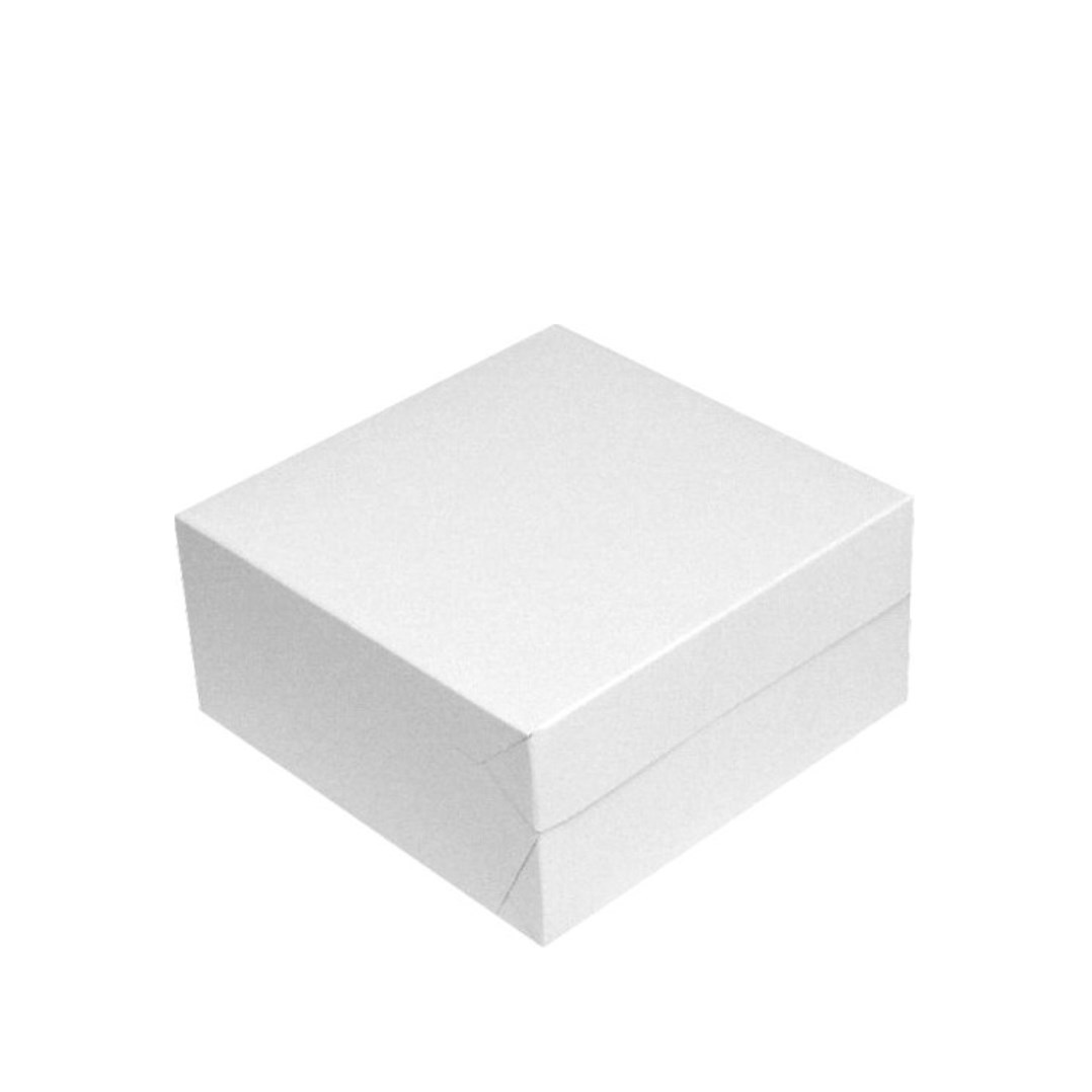 Dortová krabice 18 cm 71718