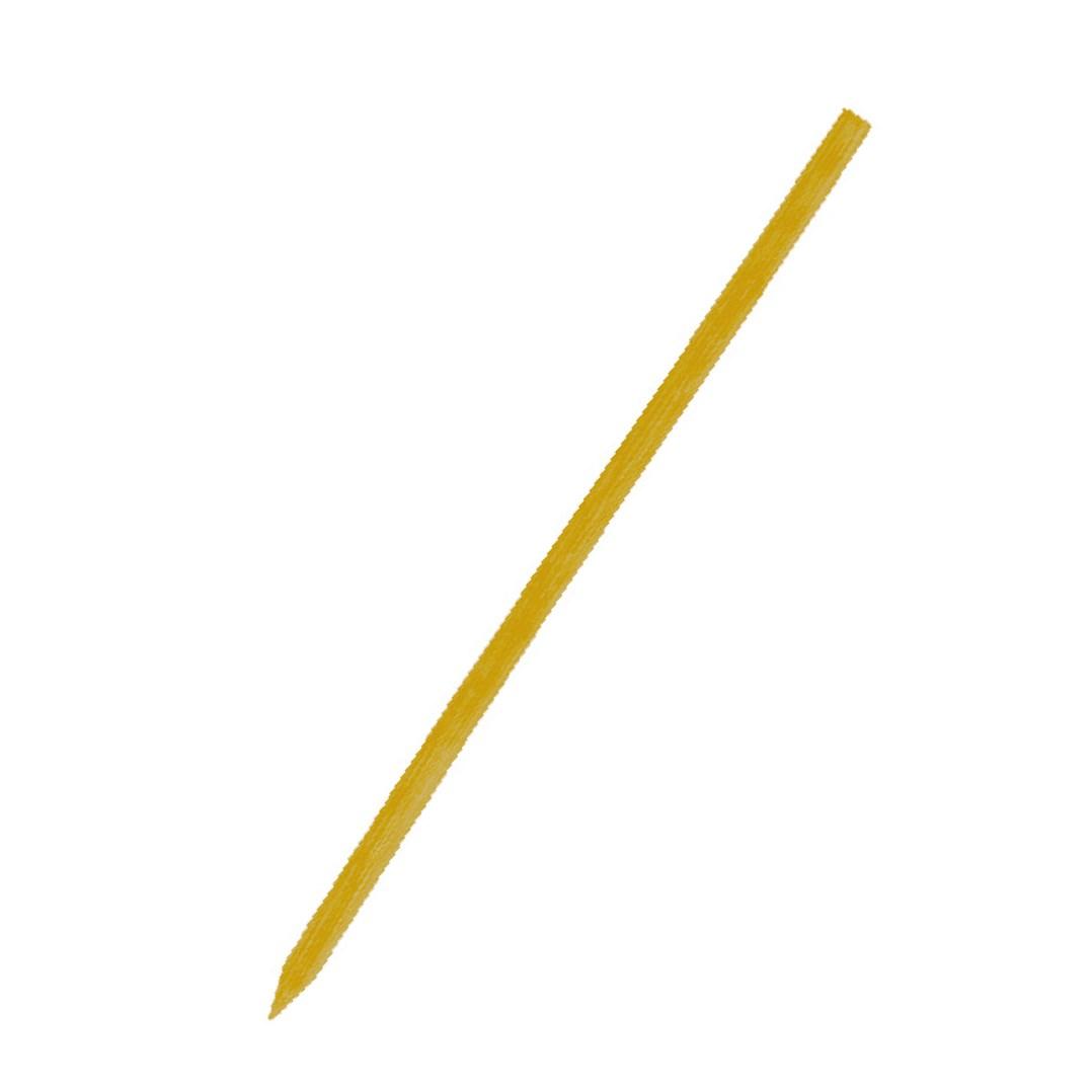 Špejle bambusové hrocené 25cm á200ks 66705