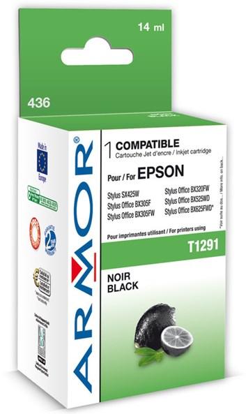 Epson SX425W černá   K12592